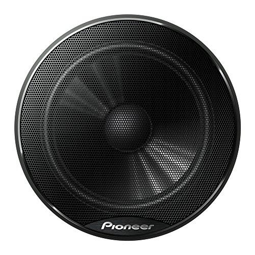 pioneer-ts-g173ci-17-cm-280-w-separate-2-way-speaker-system