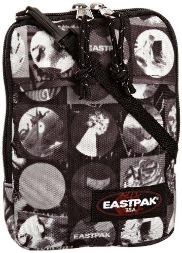 Eastpak Eastpak Buddy, Sac pour femme à porter à l'épaule Dizzy dia 13 x 18 x 2