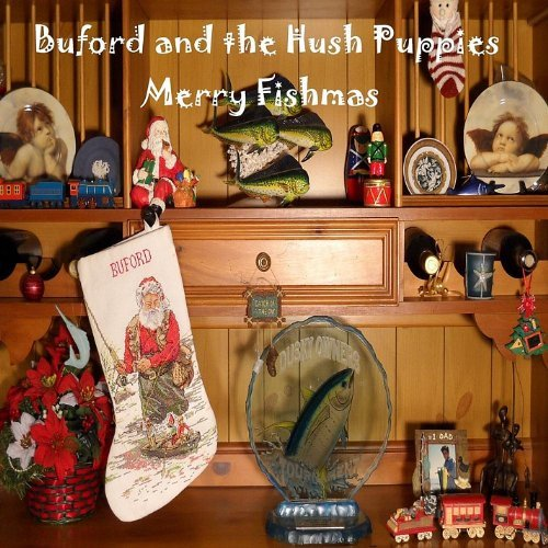 merry-fishmas-by-buford-the-hush-puppies-2013-08-03