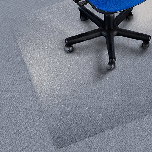tapis-protege-sol-office-marshalr-antiderapant-pour-moquettes-qualite-premium-transparent-en-pc-plus