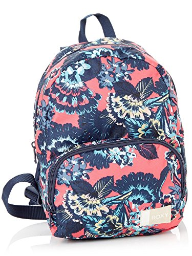 Roxy Always Core - Extra Small Backpack - Sac à dos extra-small - Femme