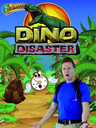 adventure-to-fitness-dino-disaster-ov
