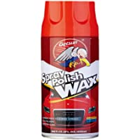 Getsun G-2097 Spray Wax (450 ml)