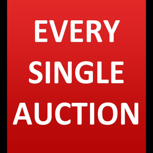 every-single-auction