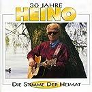 30 Jahre Heino-die Stimme der Heimat