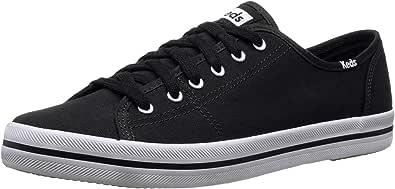 Keds Kickstart, Sneaker Donna