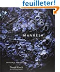 Manresa: An Edible Reflection.