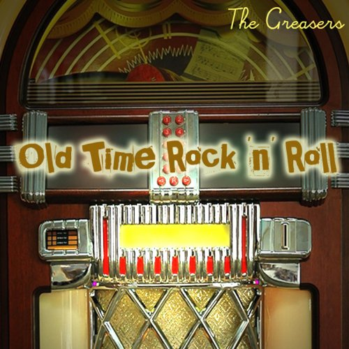 Old Time Rock 'n' Roll
