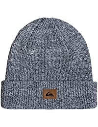 Quiksilver Herren Performed-Beanie For Men