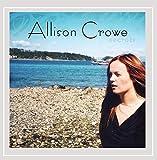 Songtexte von Allison Crowe - Secrets