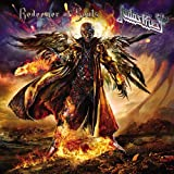 Judas Priest: Redeemer of Souls [Blu-Spec CD (Audio CD)