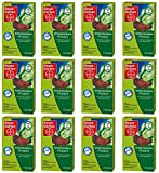 12 x 750 g Bayer anti-limaces Protect escargot Mittel