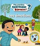 Les émotions - Mes premières Questions/Réponses - doc dès 3 ans (13)