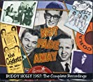 The Complete Buddy Holly [03