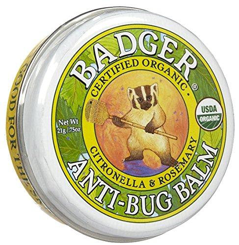 badger-anti-bug-balm-75-oz-cream