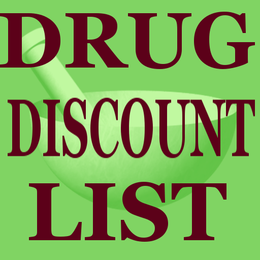3-4-discount-drug-list-for-top-pharmacies-free-no-advertisements-