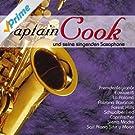 Captain Cook und seine singenden Saxophone