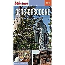 GERS GASCOGNE 2017/2018 Petit Futé