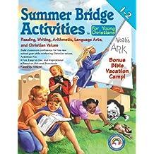 Summer Bridge Activities(r) for Young Christians, Grades 1 - 2