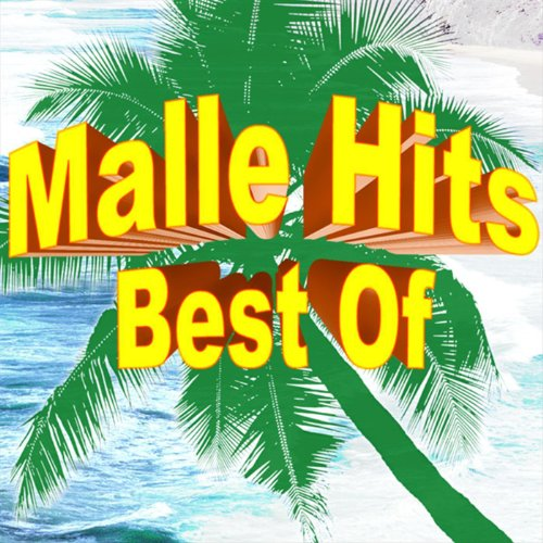 Malle Hits Best Of