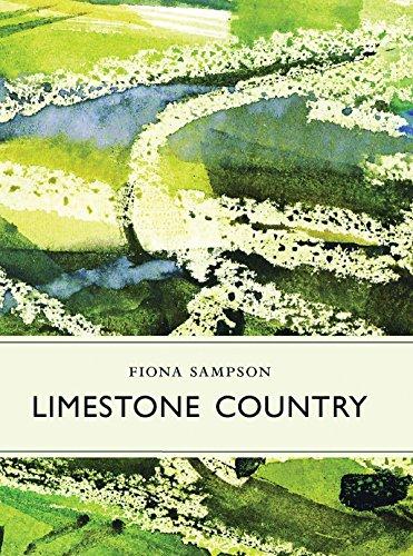 Limestone Country