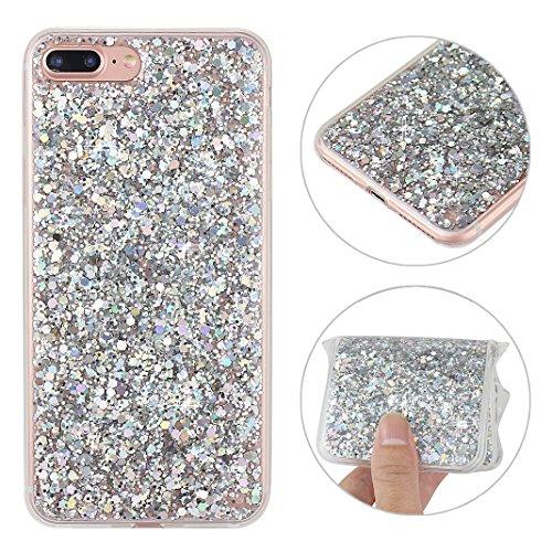 hulle-iphone-7-plus-glitter-iphone-7-plus-tasche-glitzer-iphone-7-plus-hulle-moon-moodr-kristall-spa