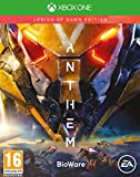 Anthem: Legion of Dawn | Xbox One - Code jeu à télécharger