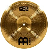 Meinl Cymbals HCS12CH HCS Serie 30