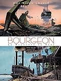 Bourgeon, le Passager du Vent (+ DVD)
