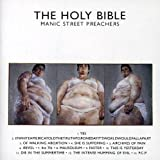 The Holy Bible - Best Reviews Guide