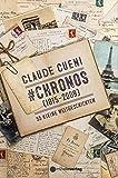 #chronos (1815-2008): 55 kleine Weltgeschichten