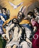 [(El Greco)] [By (author) Michael Scholz-Hänsel] published on (December, 2004)