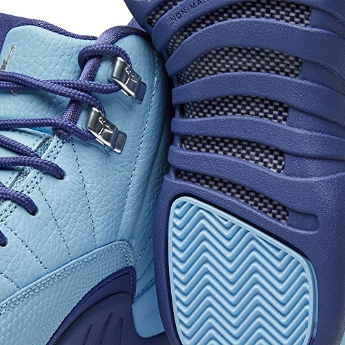 Nike 510815-418, espadrilles de basket-ball femme Multicolore