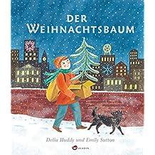 Bilderbuch Tannenbaum.Suchergebnis Auf Amazon De Für Bilderbuch Der Weihnachtsbaum Bücher