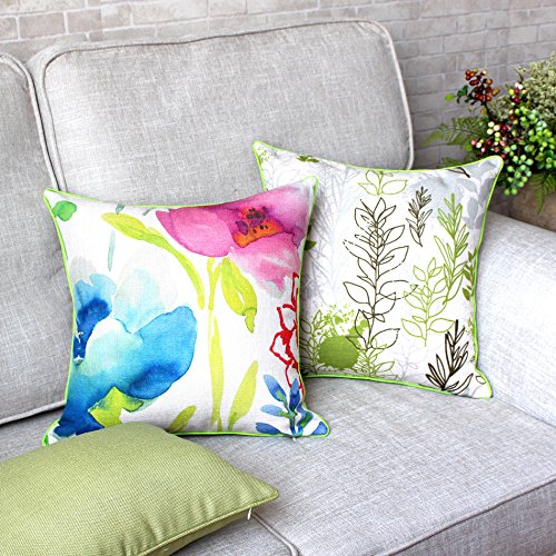 cushionliu-cotone-e-lino-pastorale-pura-e-fresca-e-tenere-federa-piazza-set-di-cuscini-del-divano-cu