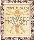Leonardo da Vinci: Das spannende Leben des genialen Malers, Forschers und Erfinders - Steve Augarde