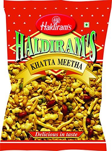 haldiram-khatta-metha-200-g-pack-of-6