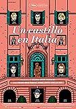 Un Chateau en Italie (Un Castillo en Italia) Import