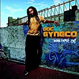 Songtexte von Doc Gynéco - Menu Best Of