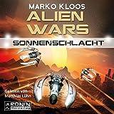 Sonnenschlacht: Frontlines 3 (Alien Wars)