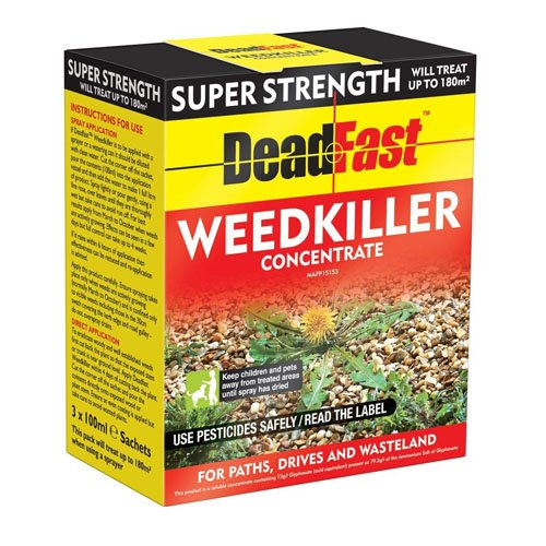 deadfast-concentrated-weedkiller-sachets-3-x-100-ml