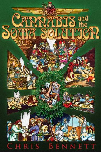 cannabis-and-the-soma-solution
