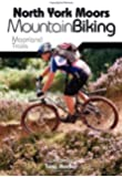 North York Moors Mountain Biking: Moorland Trails