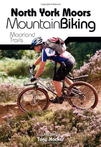 north-york-moors-mountain-biking-moorland-trails