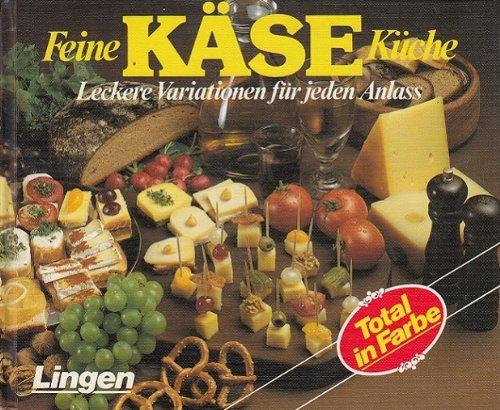 feine-kase-kuche-leckere-variationen-fur-jeden-anlass-total-in-farbe-ernahrungs-ratgeber