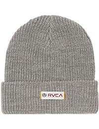 Amazon.es  RVCA - Sombreros y gorras   Accesorios  Ropa 1d611049610