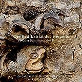 Die Radikalität des Herzens: Von der Stimmung des Kriegers - Einführende Gedanken in das Werk von Carlos Castaneda und die Lehren des Don Juan