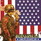 Amerijuanican (Lp+Mp3) [Vinyl LP]