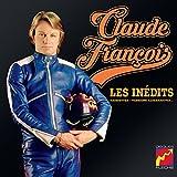Les Inédits (Maquettes, Versions Alternatives) - 25cm Vinyle VIOLET...