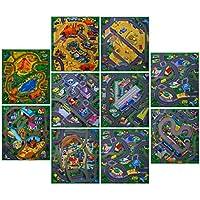 Spielteppich-Straenteppich-70-x-80-cm-